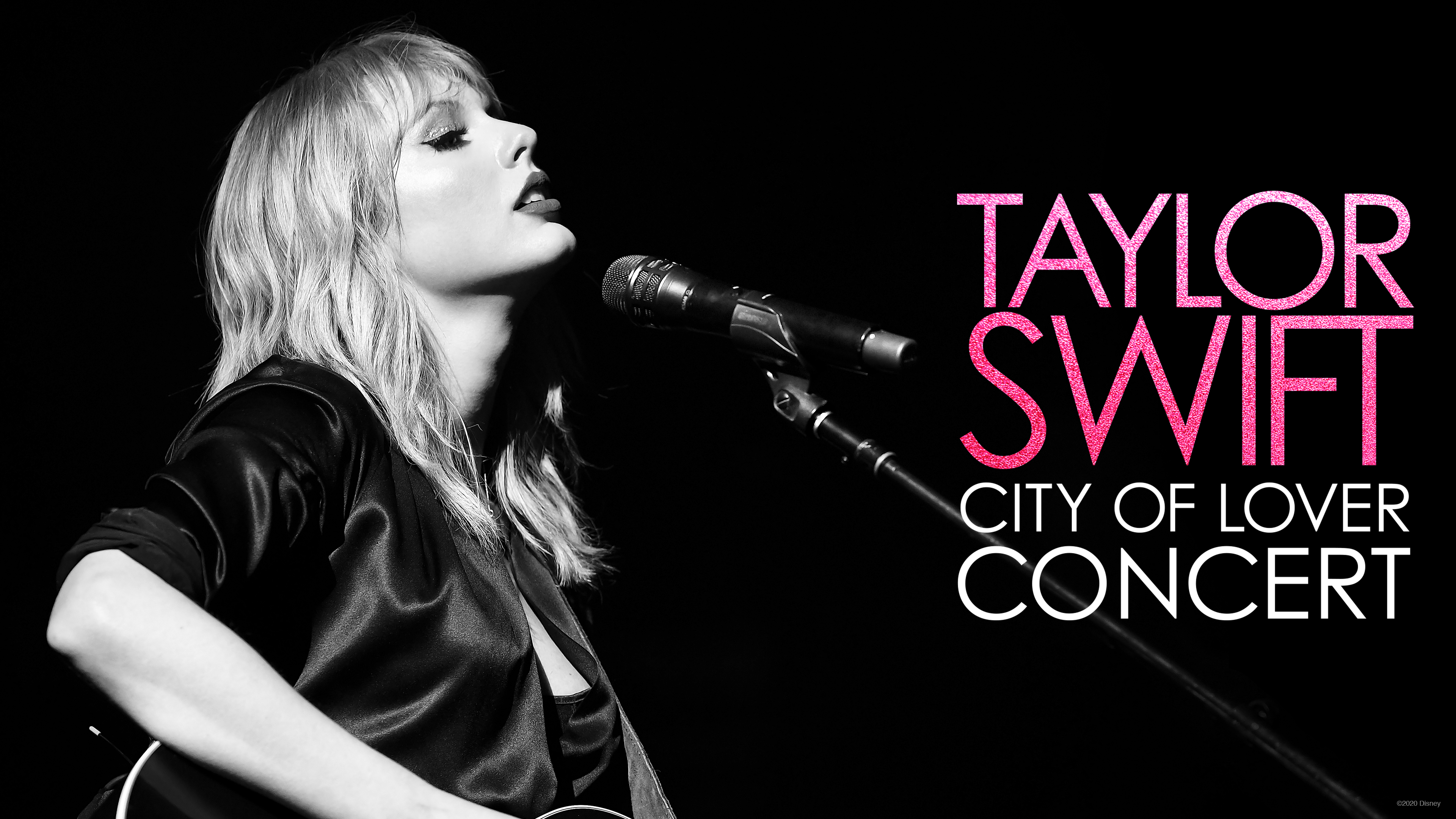 Taylor Swift (para fans de Ryan Adams) - Página 7 04F0C73B68325B690030D9879E2F37AFFB8F3870C1AC8C9974C20971422AC822