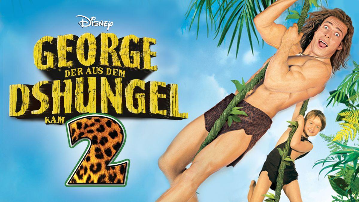 Was Bekommt Der Dschungelkönig