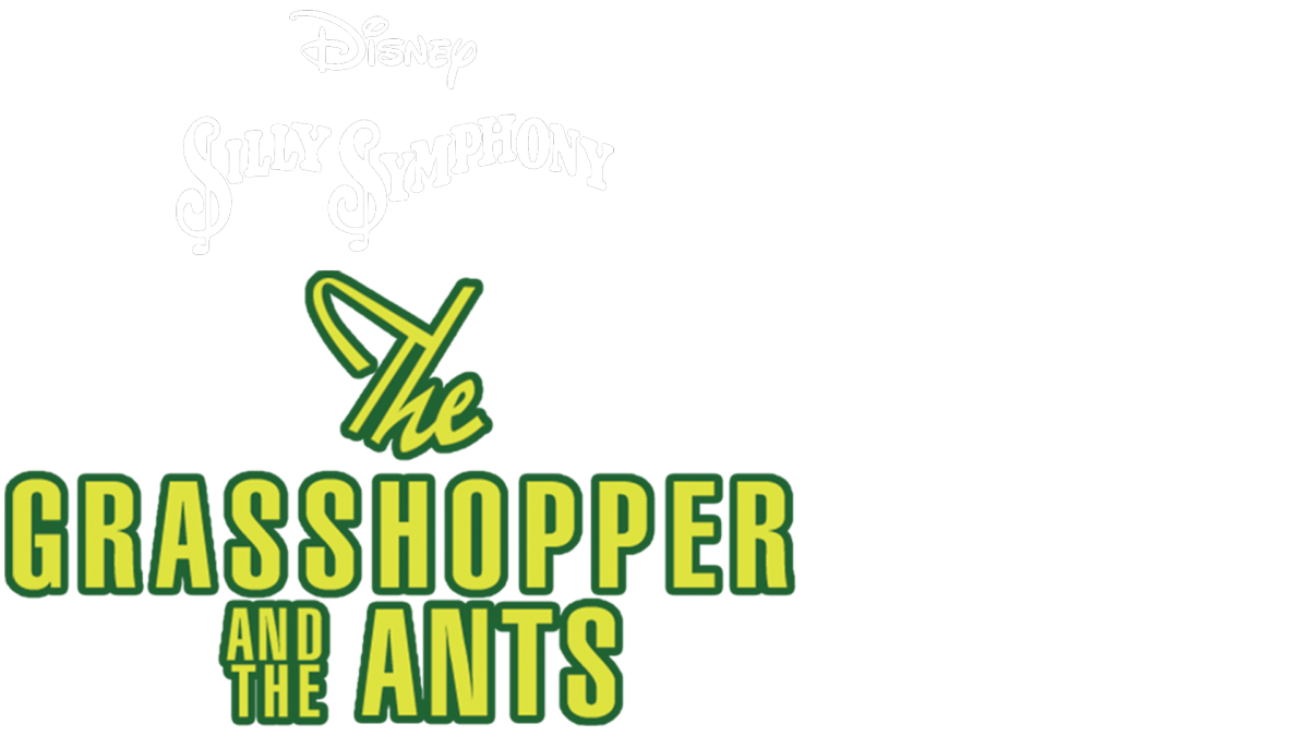 Grasshopper and the Ants