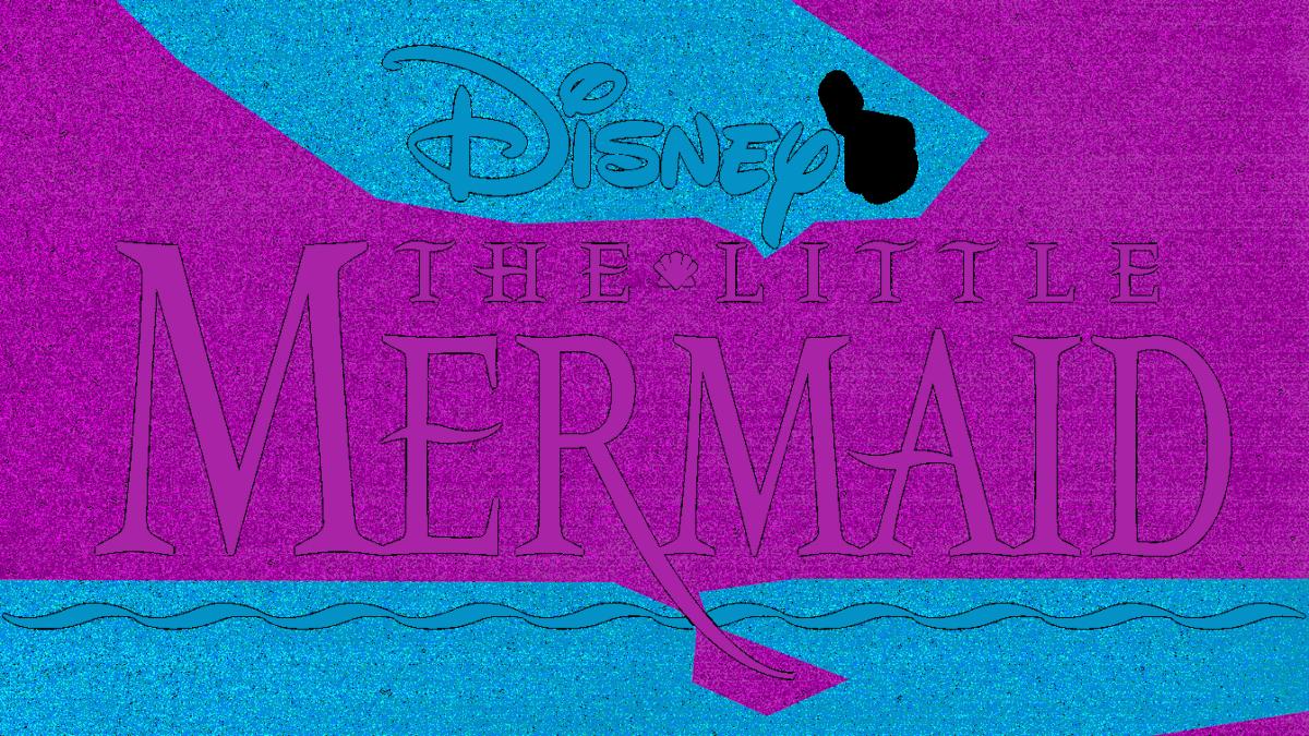 Disney's The Little Mermaid (Series)