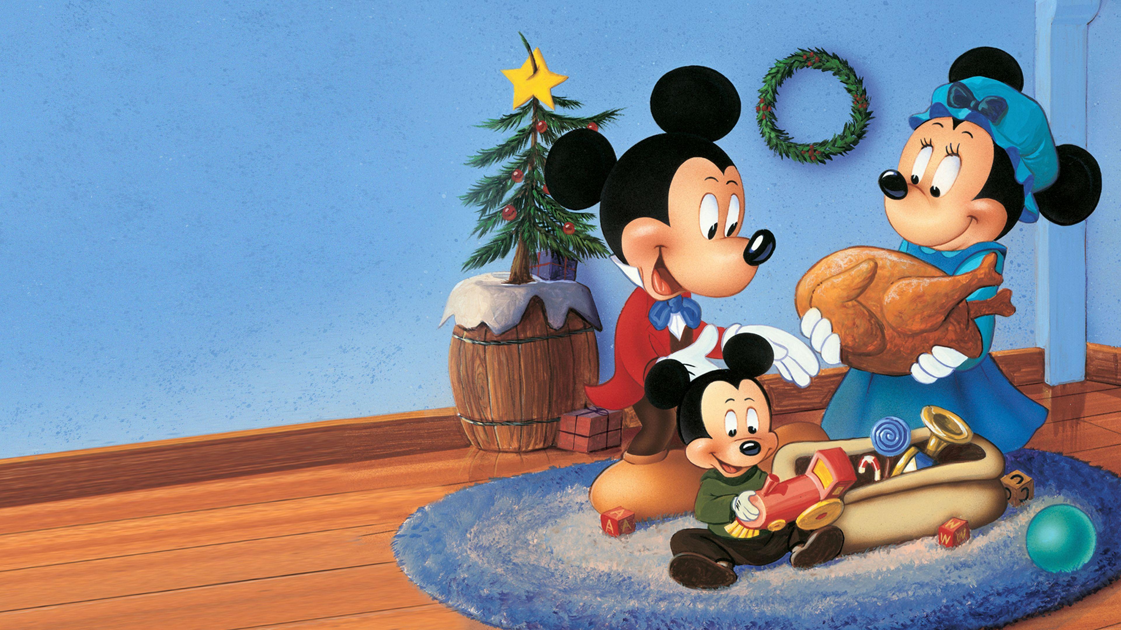 オリジナル Christmas Carol Movie Disney - カゼザナモ