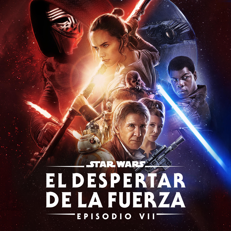 Watch Star Wars The Force Awakens Full Movie Disney