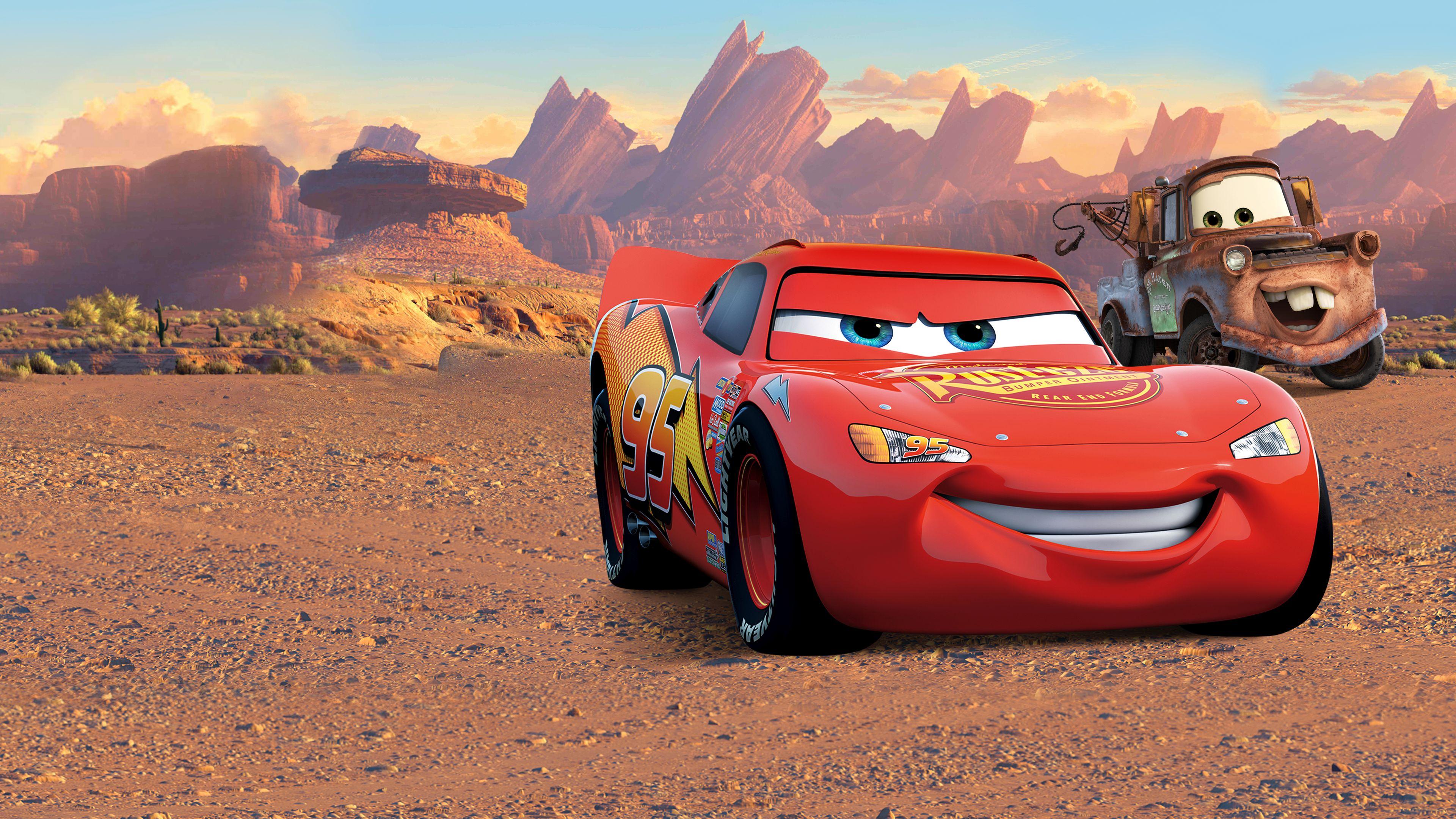Image result for cars disney
