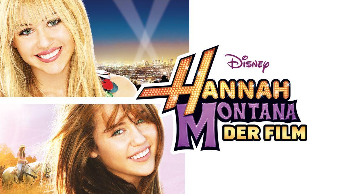 Hannah Der Film