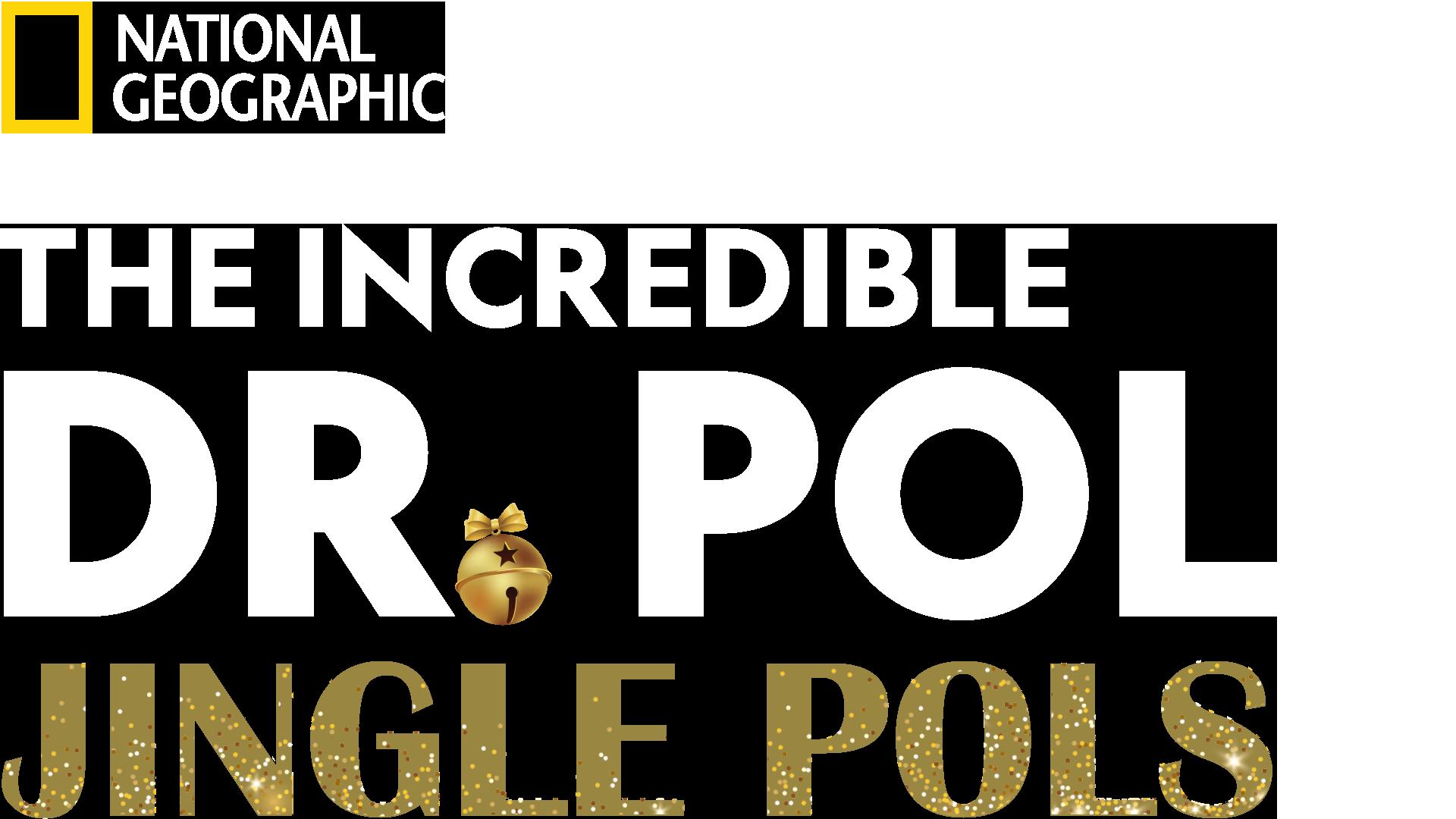 Watch Jingle Pols Full Movie Disney