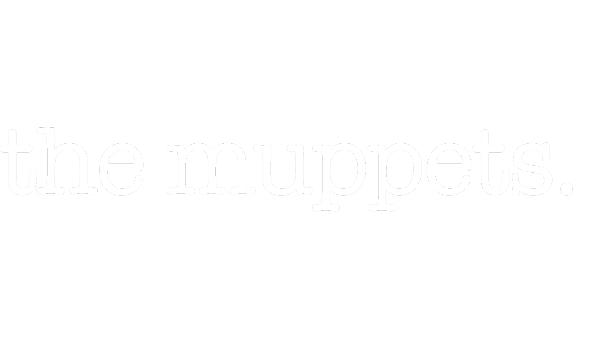 The Muppets (Series)