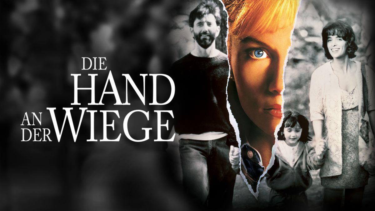 Adolf Der Film Ganzer Film