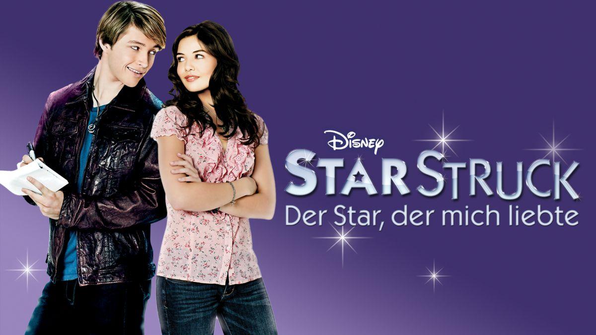 Starstruck Der Star Der Mich Liebte