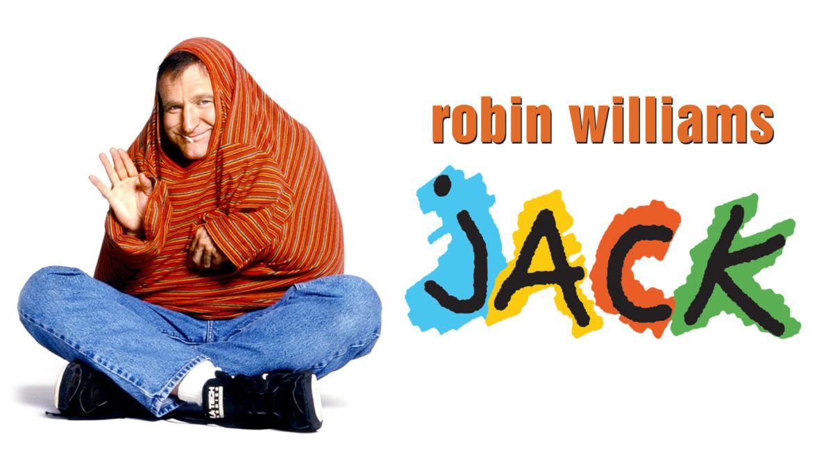 Ver Jack | Película completa | Disney+