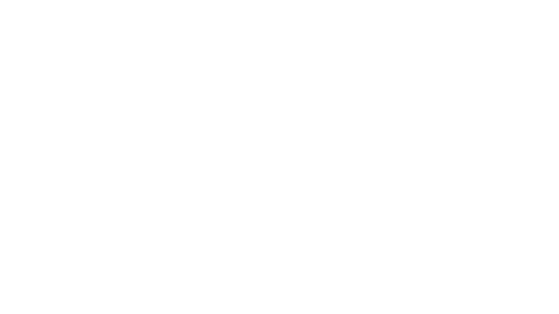 Watch Percy Jackson Sea Of Monsters Full Movie Disney