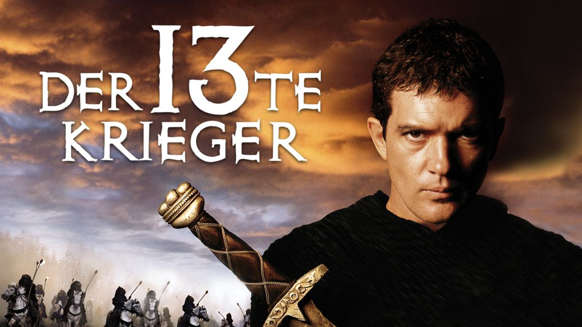 Der 13te Krieger streamen | Ganzer Film | Disney+