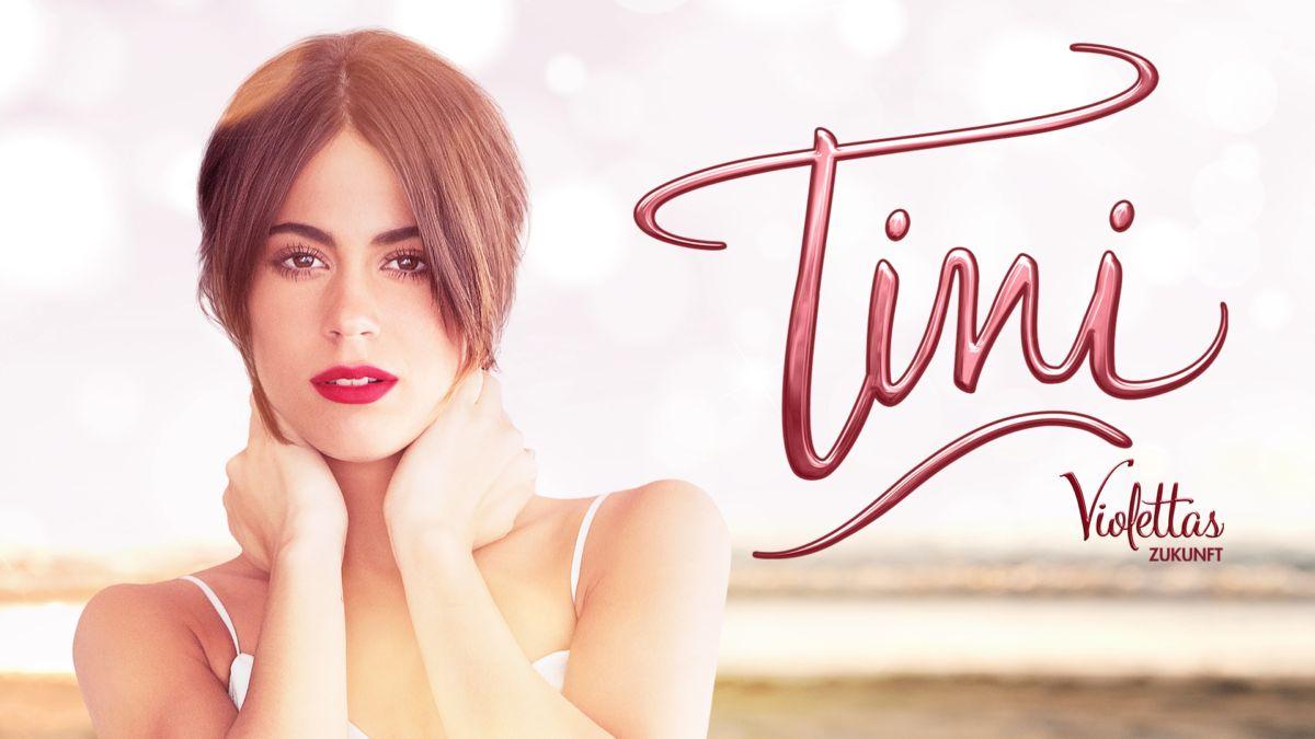 Tini Violettas Zukunft Ganzer Film Auf Deutsch