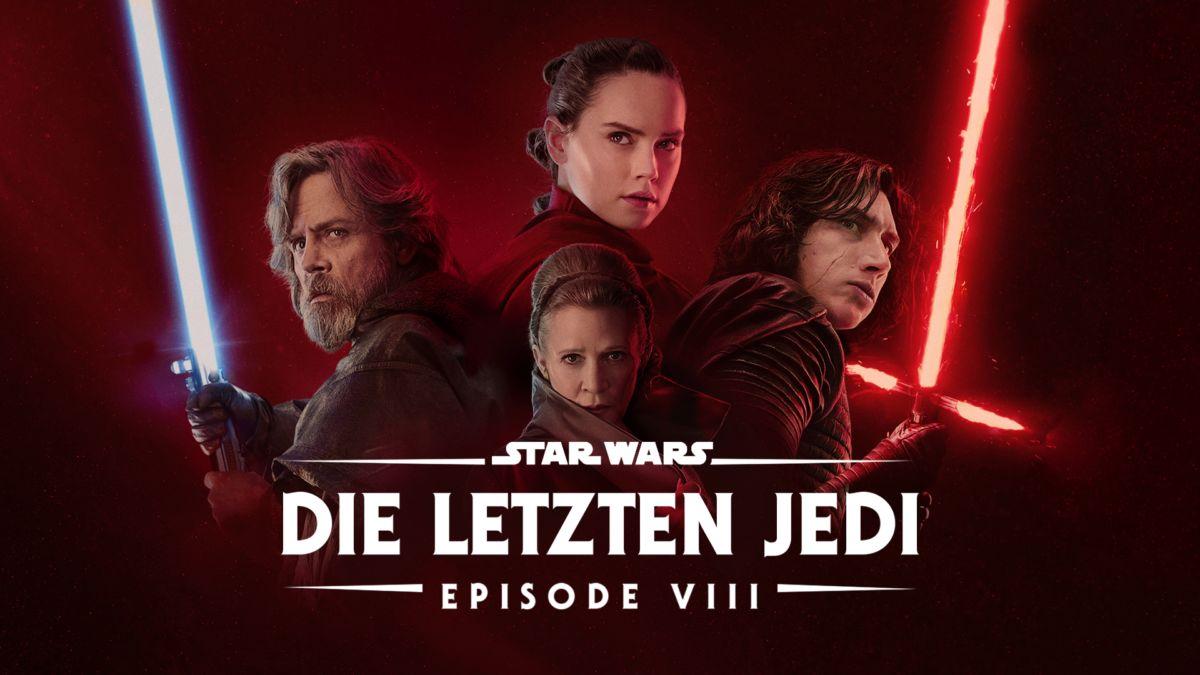 Star Wars Episode 1 Ganzer Film Deutsch