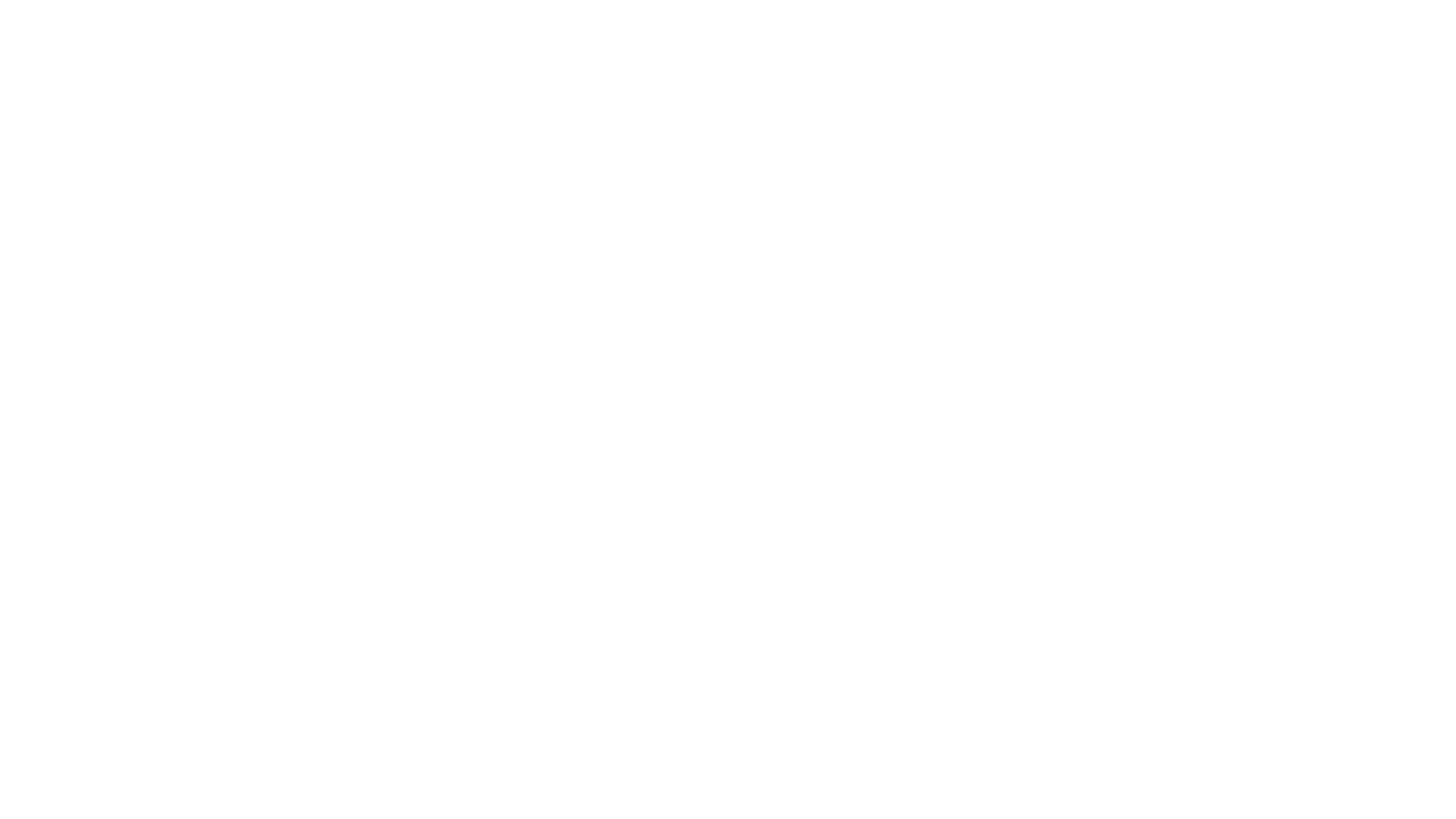 Star Wars: Revenge of the Sith (Episode III)
