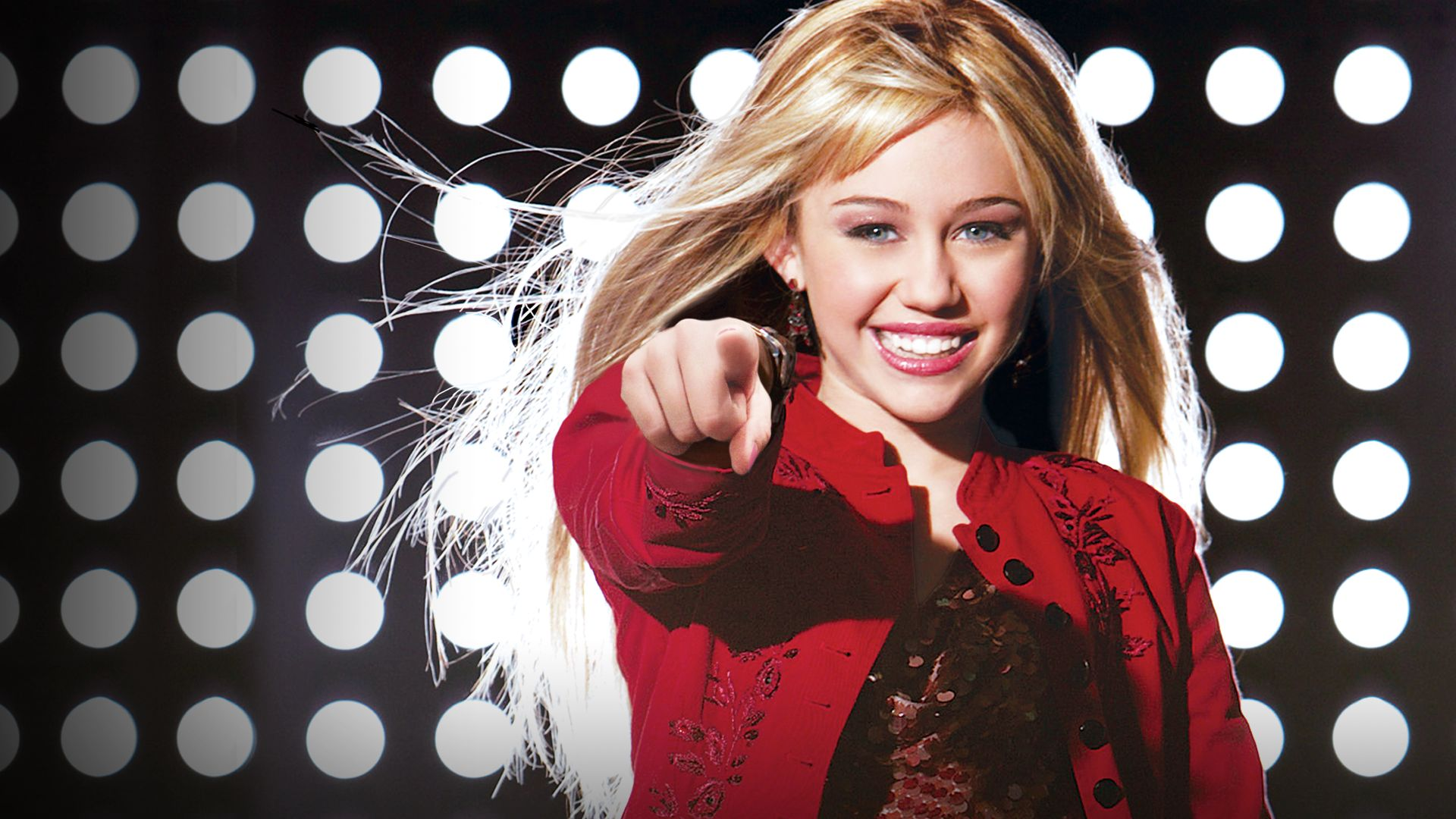 Watch Hannah Montana Full Episodes Disney