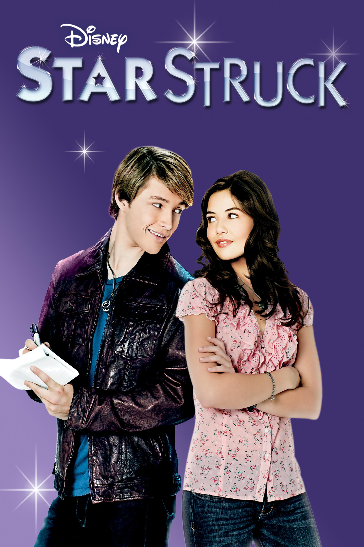 watch starstruck full movie online free