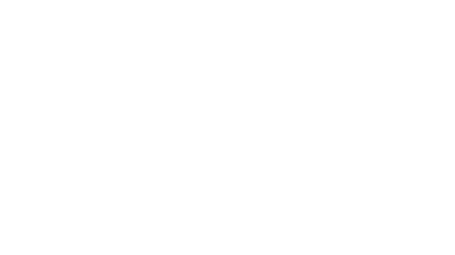 Star Wars: The Rise of Skywalker (Episode IX)