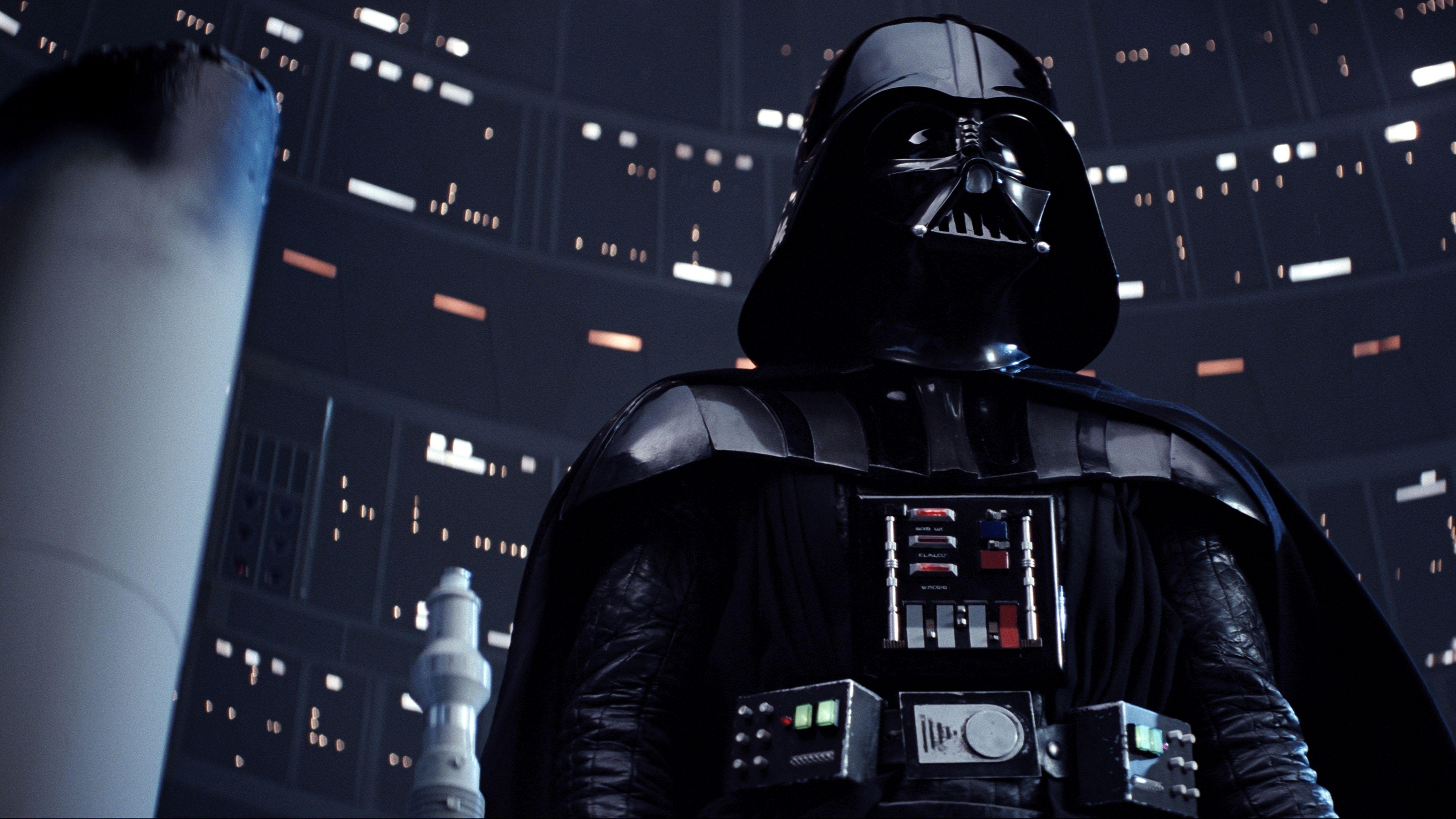Star Wars: L'impero colpisce ancora (Episodio V)
