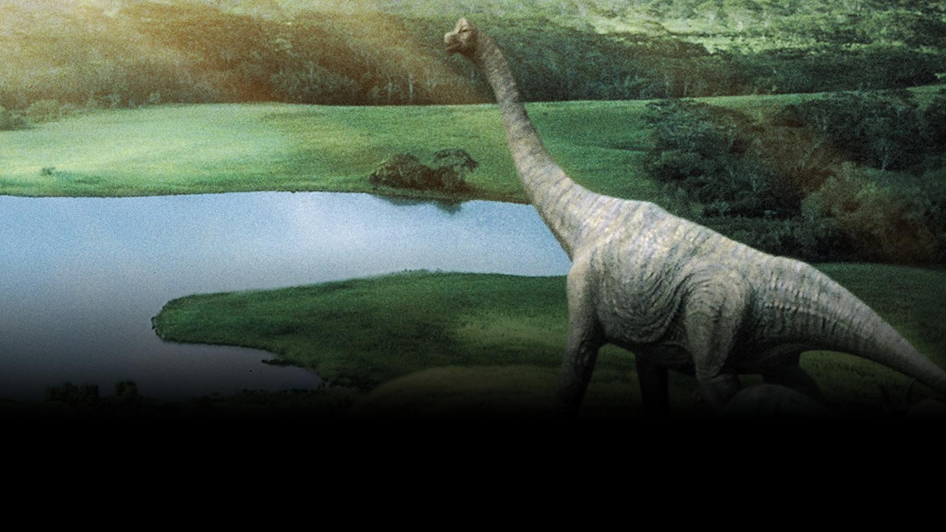 Ver Dinosaurio Pelicula Completa Disney En españa se hizo el 24 de noviembre del mismo año. ver dinosaurio pelicula completa