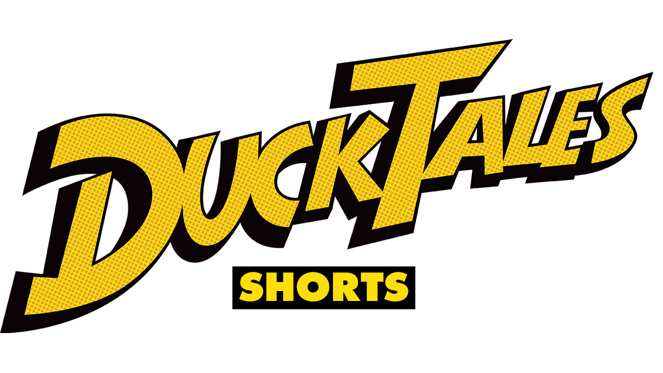 Disney DuckTales (Shorts)