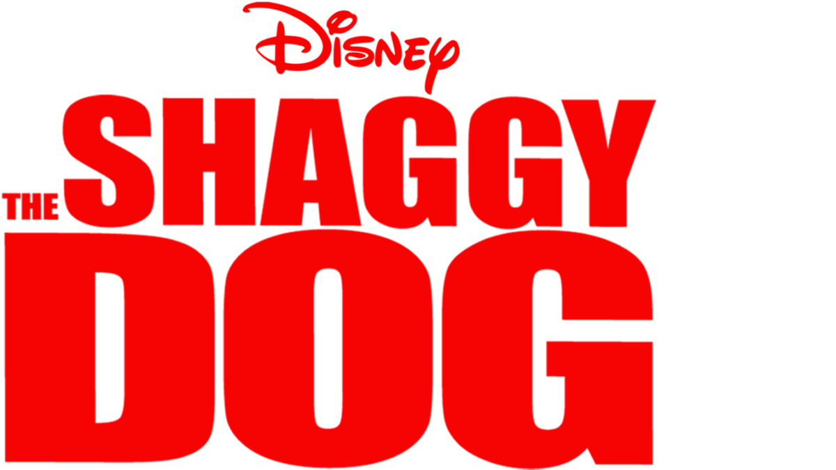 The Shaggy Dog (2006)