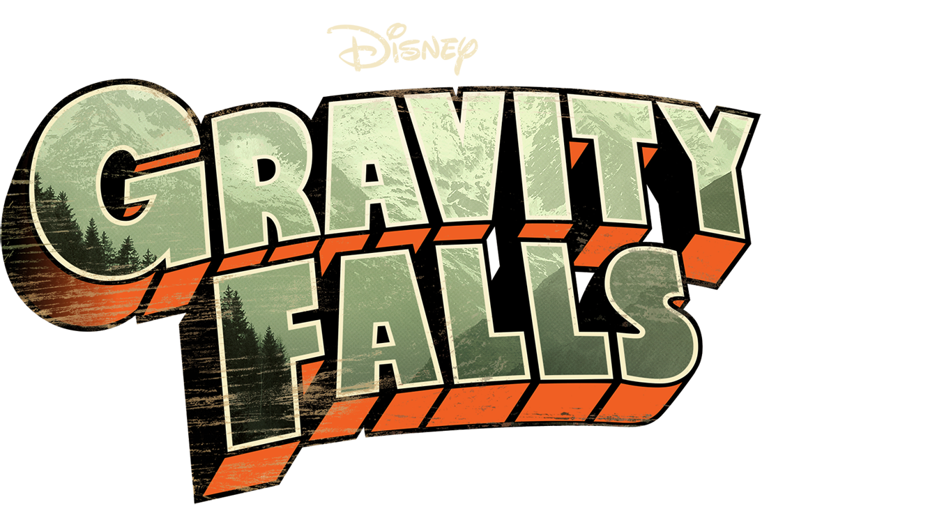 Watch Gravity Falls Full Episodes Disney