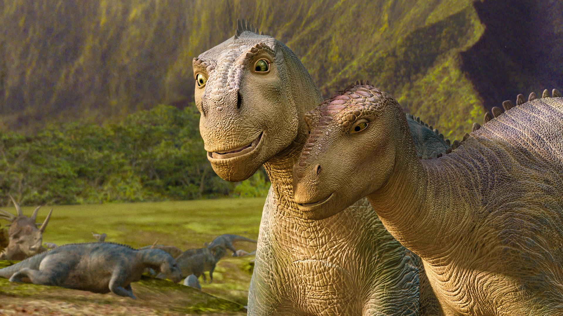 Ver Dinosaurio Pelicula Completa Disney Search, discover and share your favorite dinosaurios gifs. ver dinosaurio pelicula completa