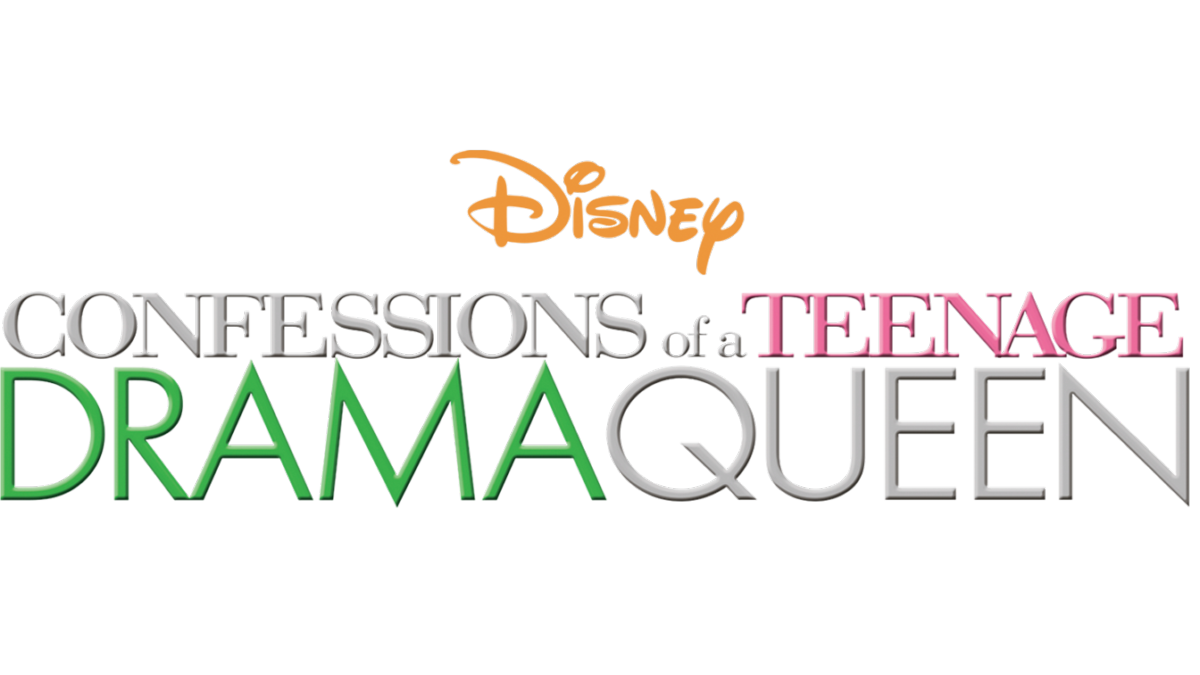 Watch Confessions Of A Teenage Drama Queen Full Movie