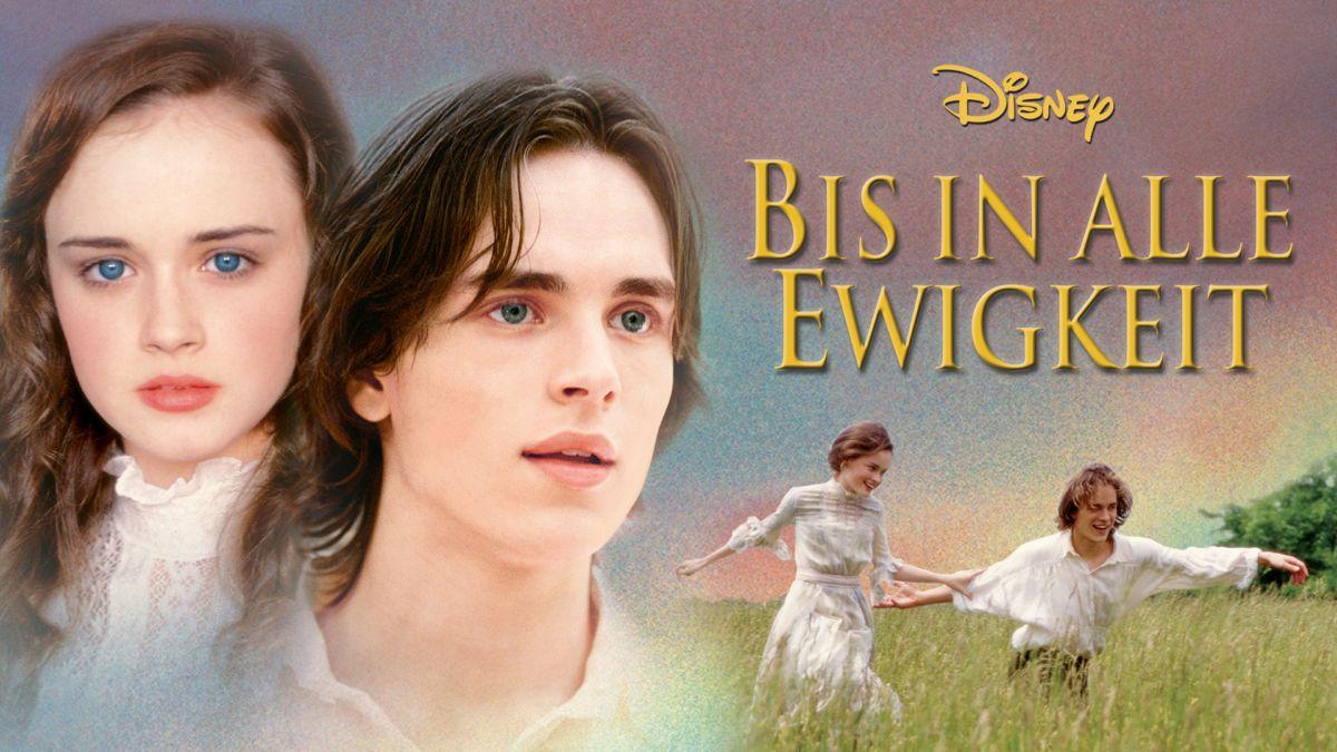 Film Bis In Alle Ewigkeit