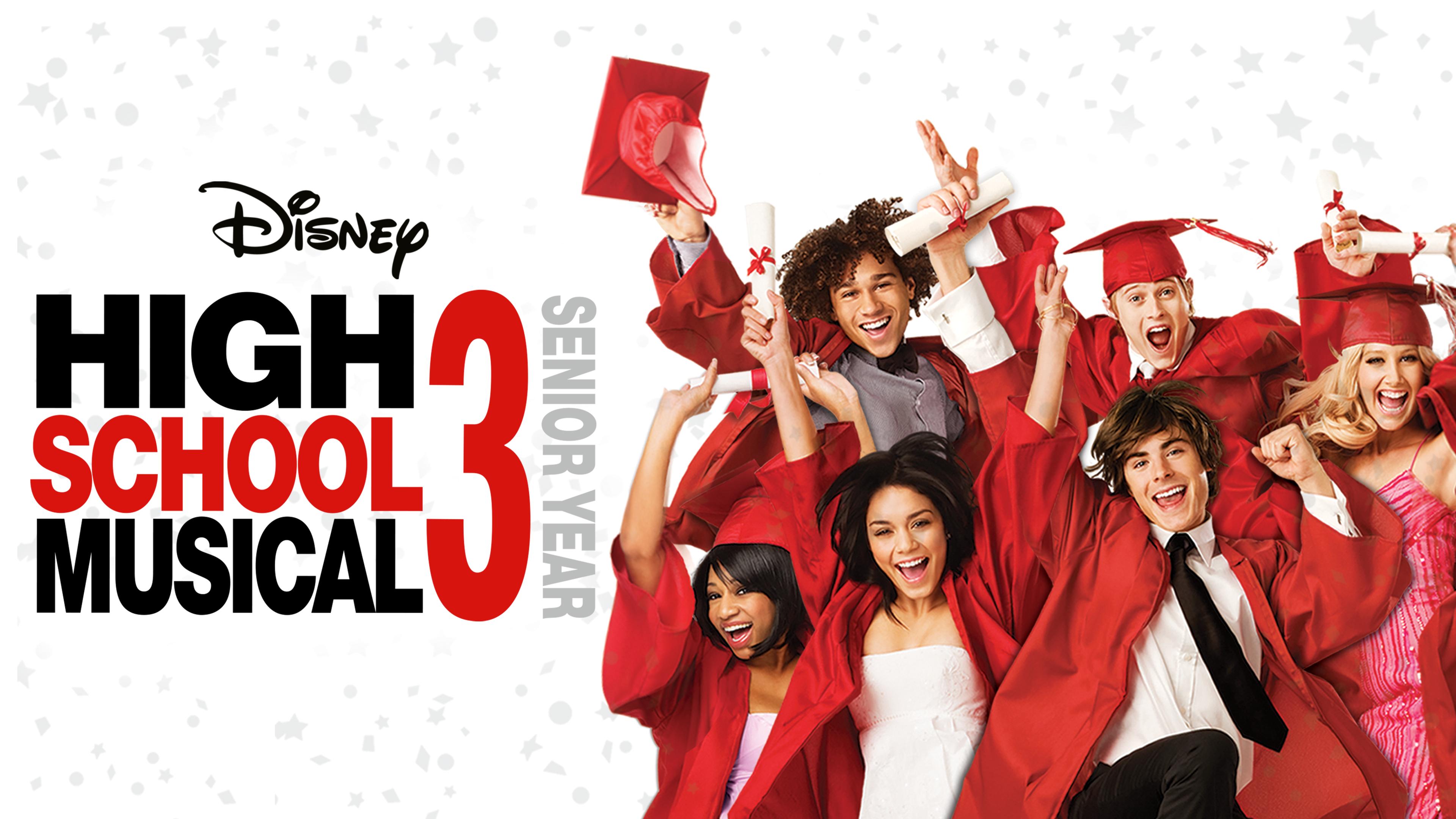 watch high school musical 3 online free