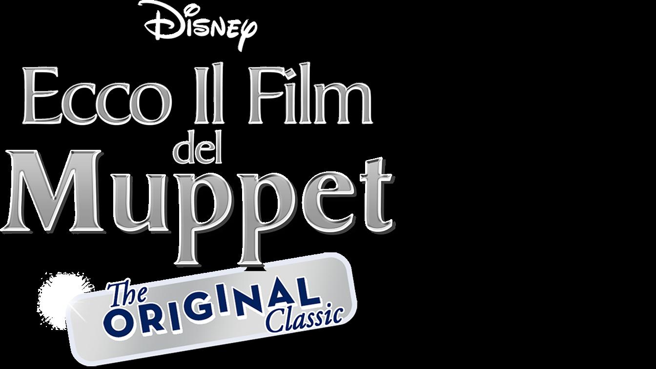 Ecco il film del Muppet (aka Tutti a Hollywood coi Muppet)
