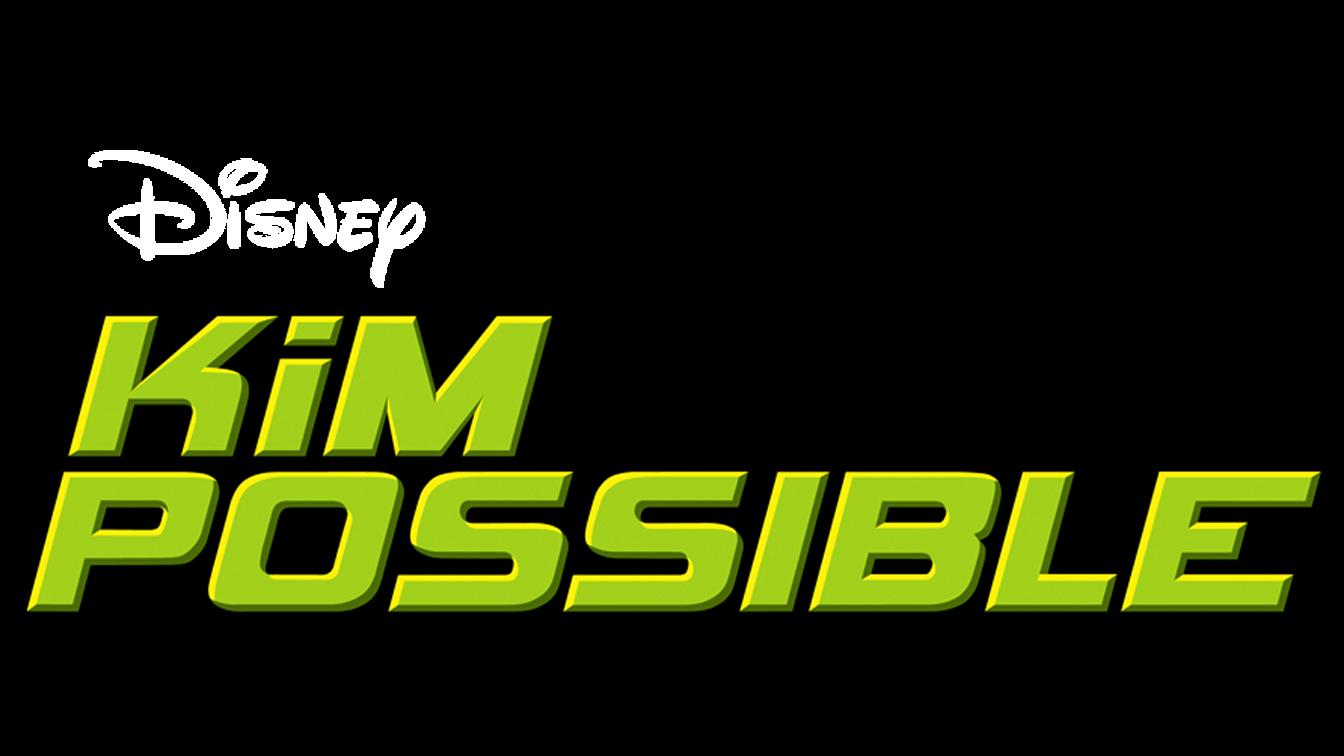 Disney's Kim Possible