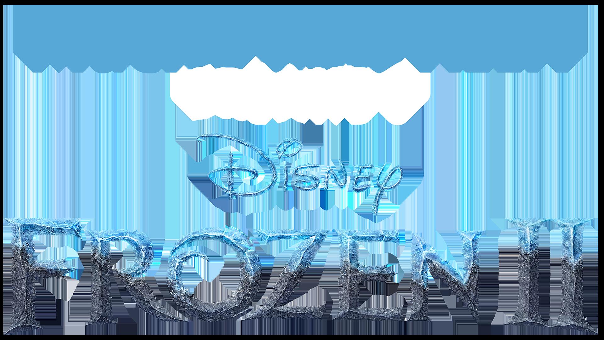 Watch Mucho más allá: Creando Frozen II   Disney+
