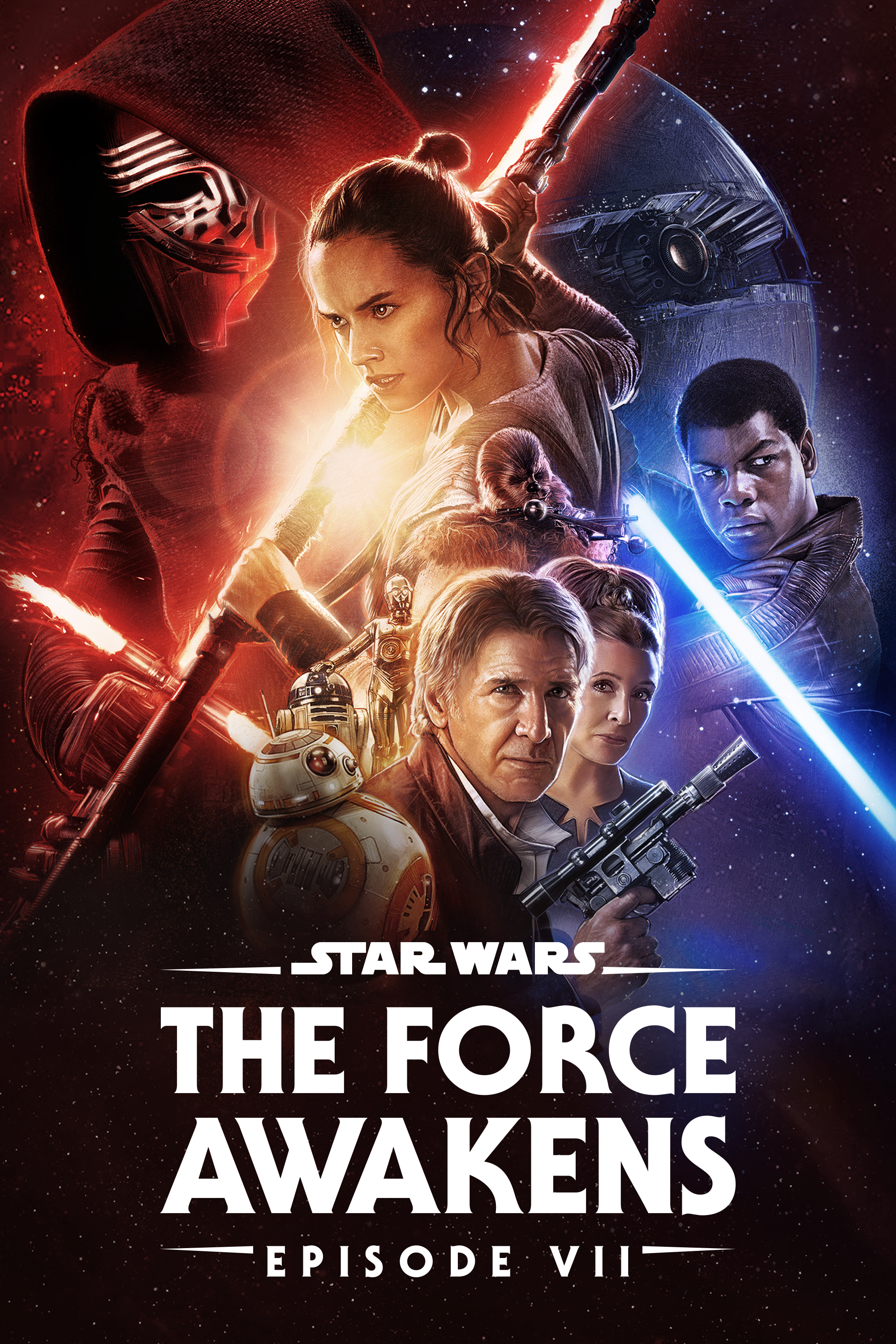 free download full movie star wars the force awakens