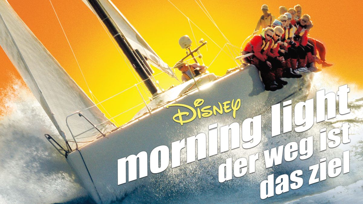 Disney Plus Erfahrung