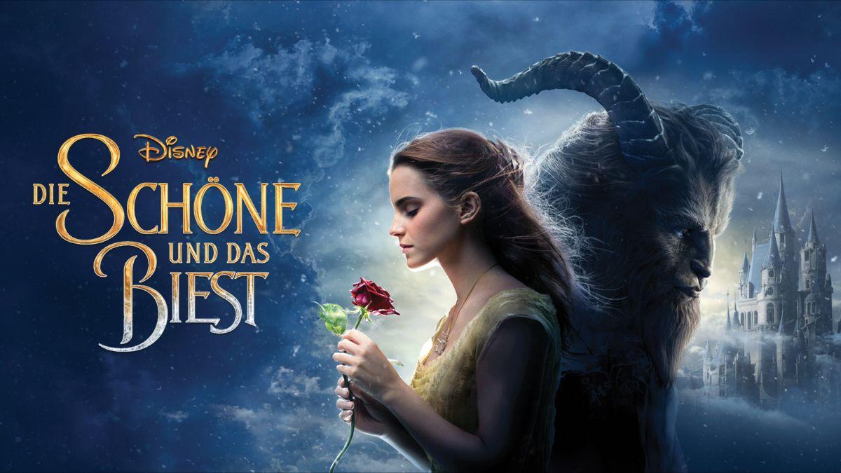 Die Schöne Und Das Biest Ganzer Film Auf Deutsch
