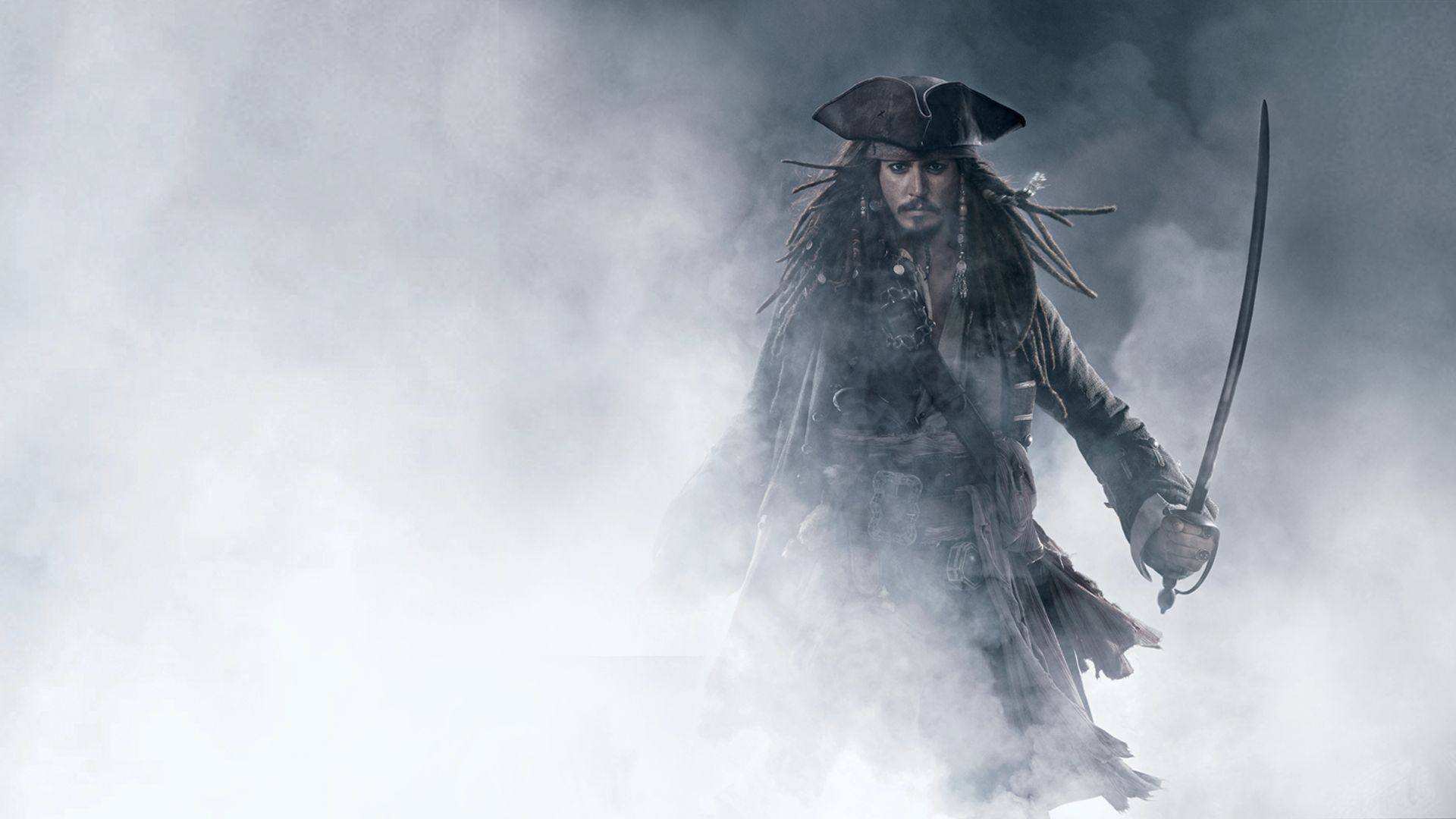 Watch Pirates Of The Caribbean At Worlds End Full Movie