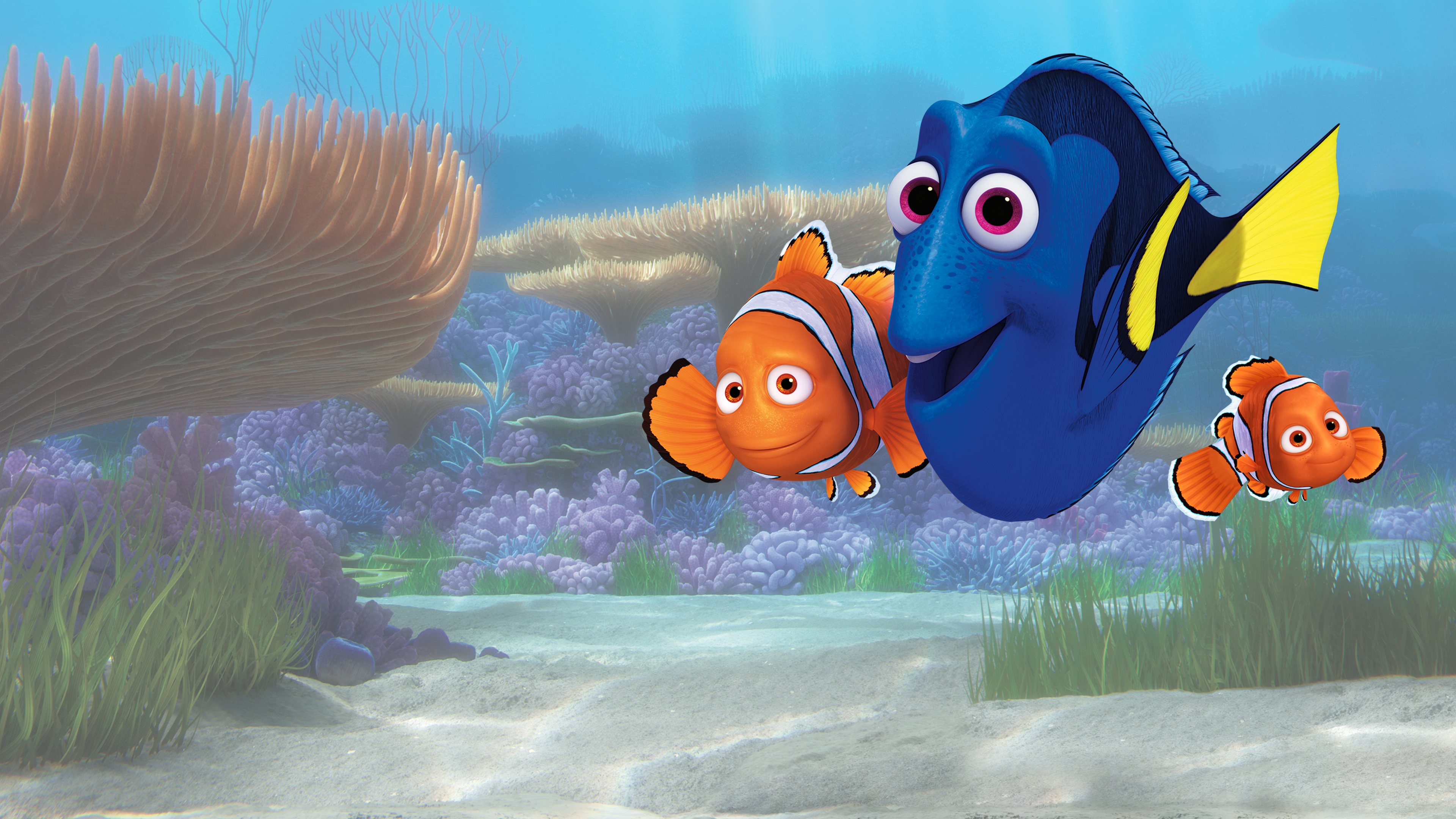 watch finding dory online free 123movies