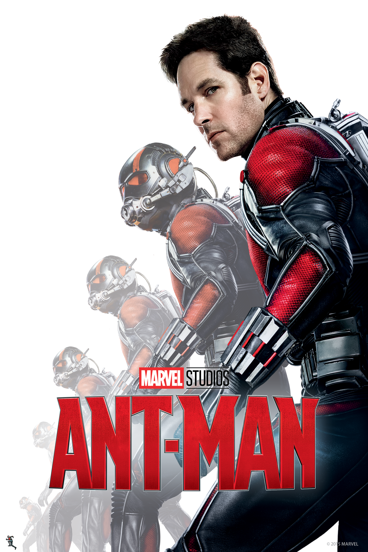 Watch Marvel Studios Ant Man Full Movie Disney