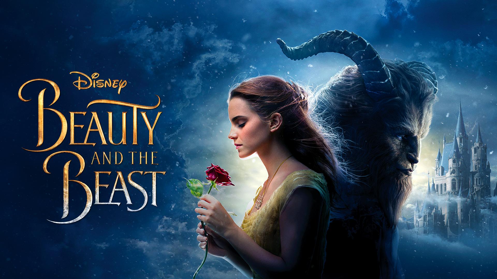 Ini 10 Link Nonton Download Nonton Film Gratis Terbaru 2020 Kualitas Hd Dari Beauty And The Beast Sampai A Quiet Place Subtitle Bahasa Indonesia Semua Halaman Grid Fame
