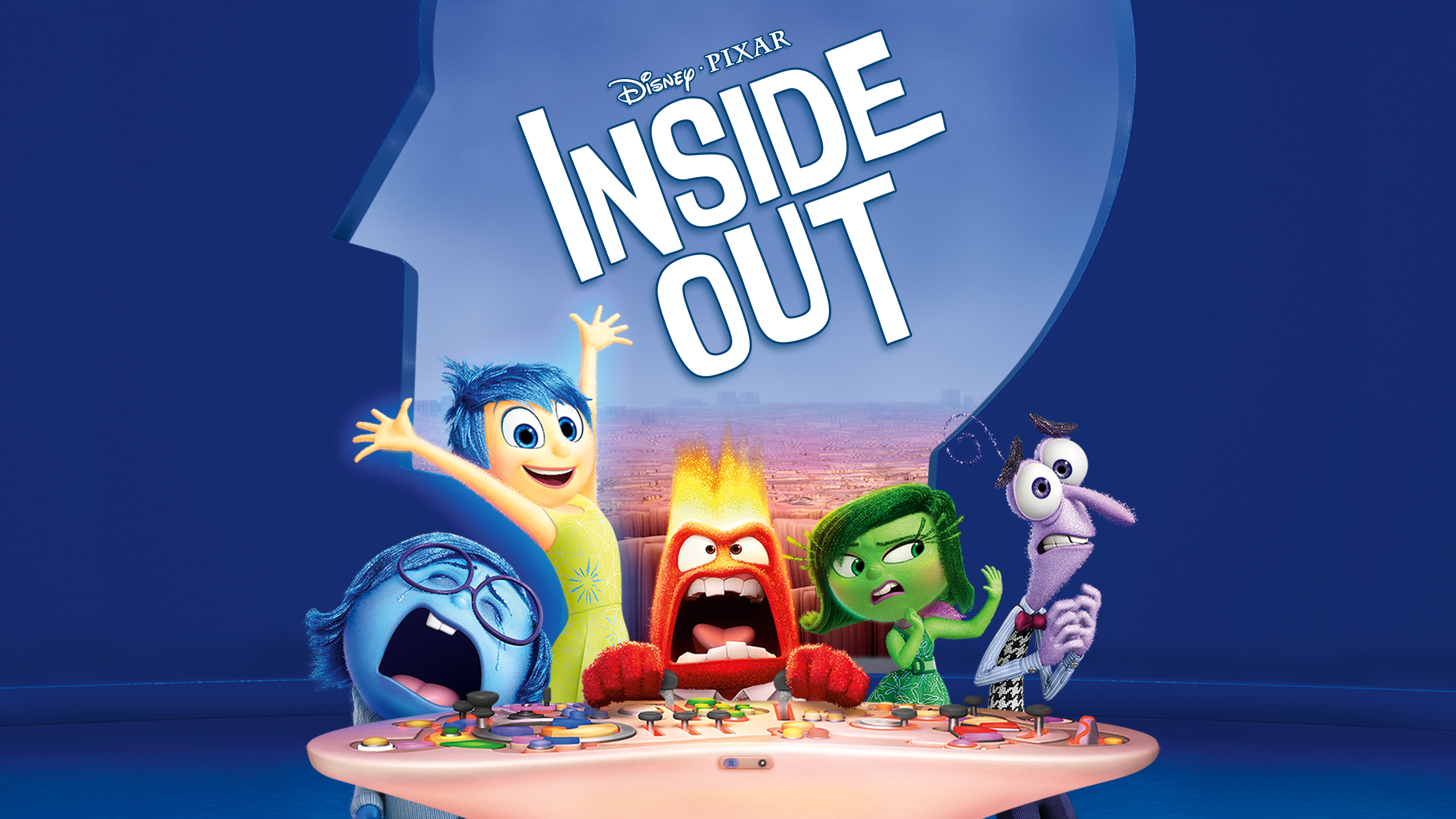 inside out full movie for free no download