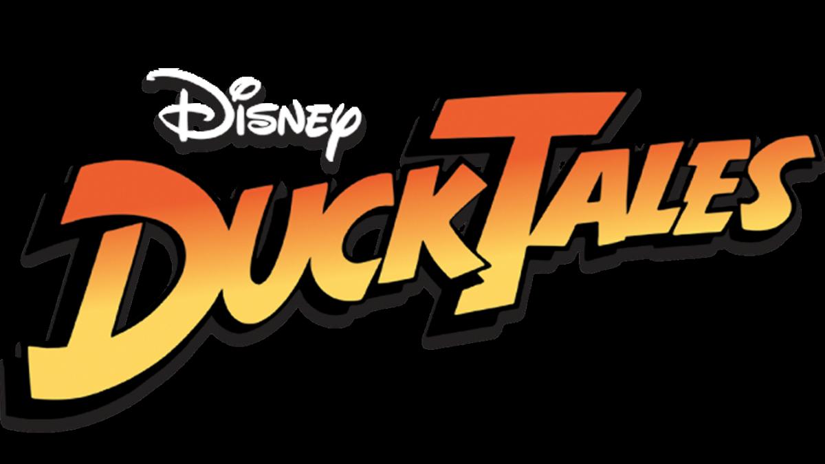 Disney's Ducktales (1987)