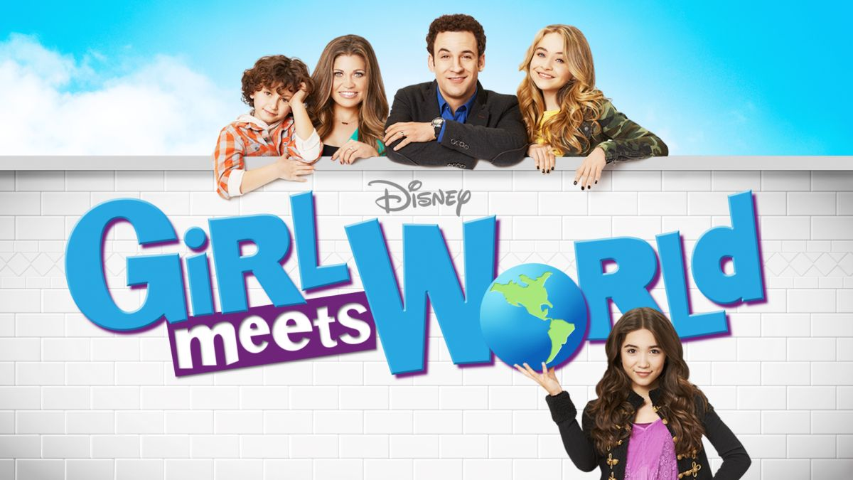 watch girl meets world online free