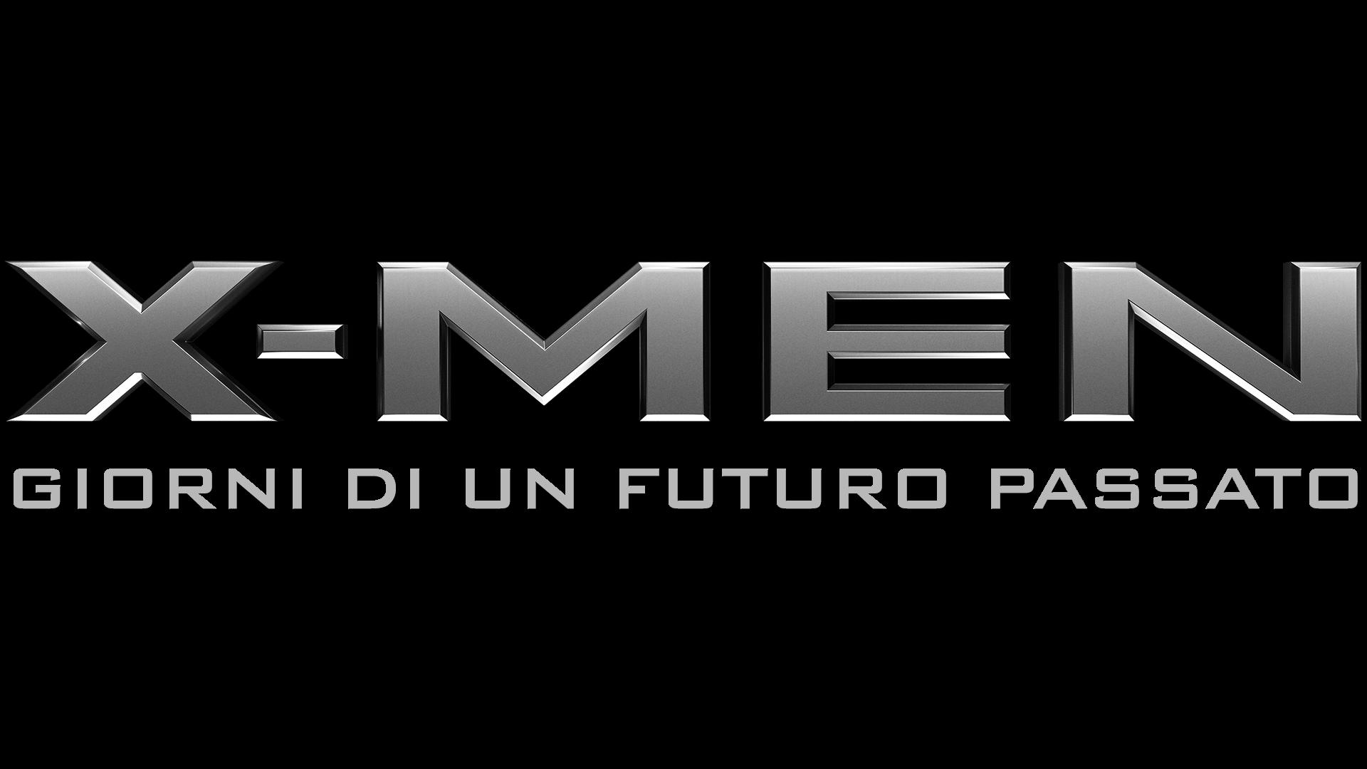 X -Men:Giorni di un Futuro Passato