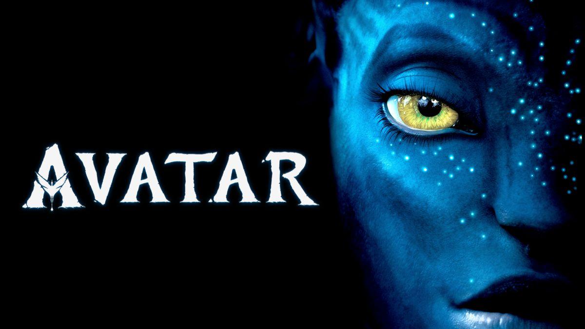 Watch Avatar Full Movie Disney