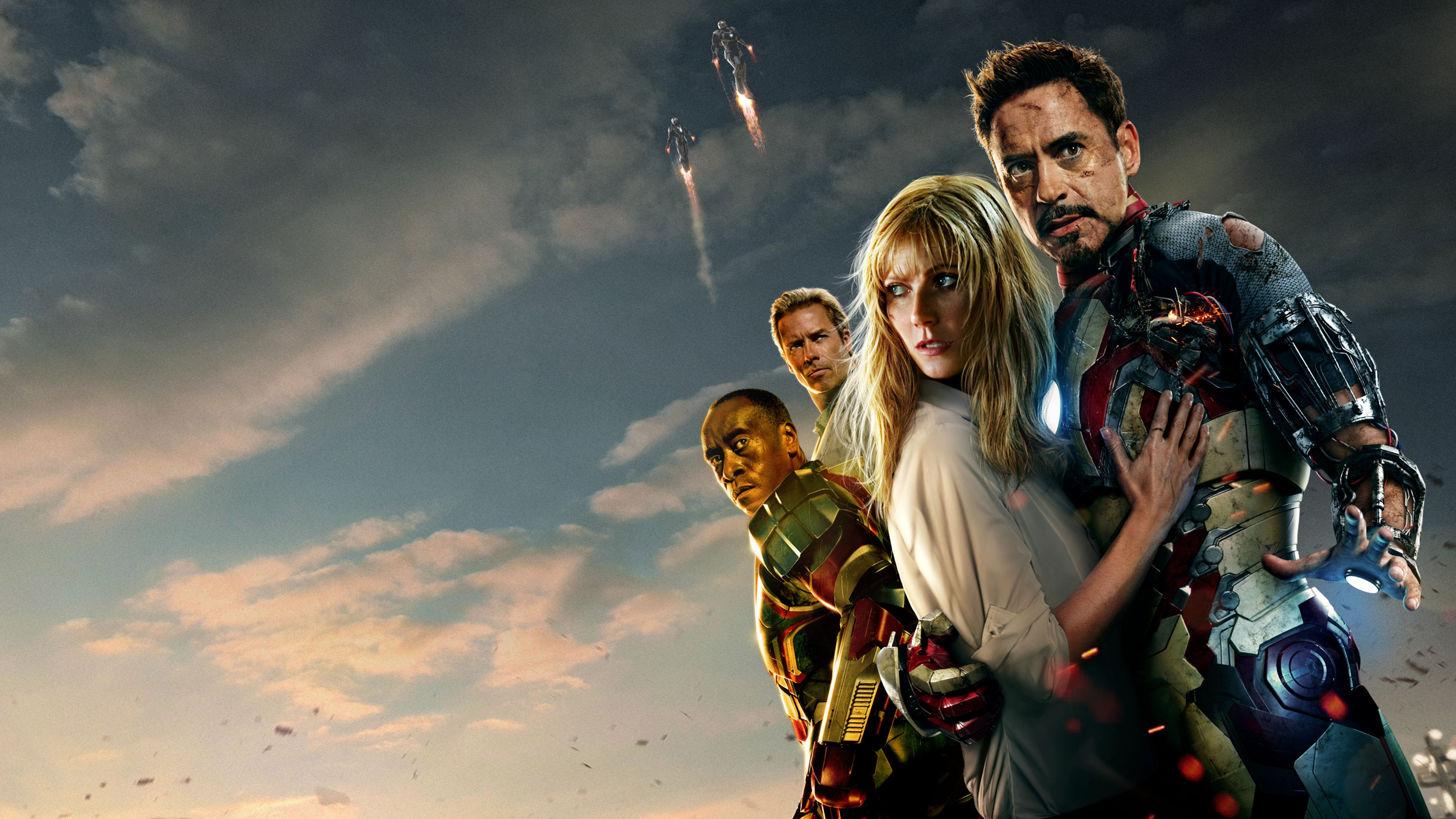 """Image result for iron man 3"""""""