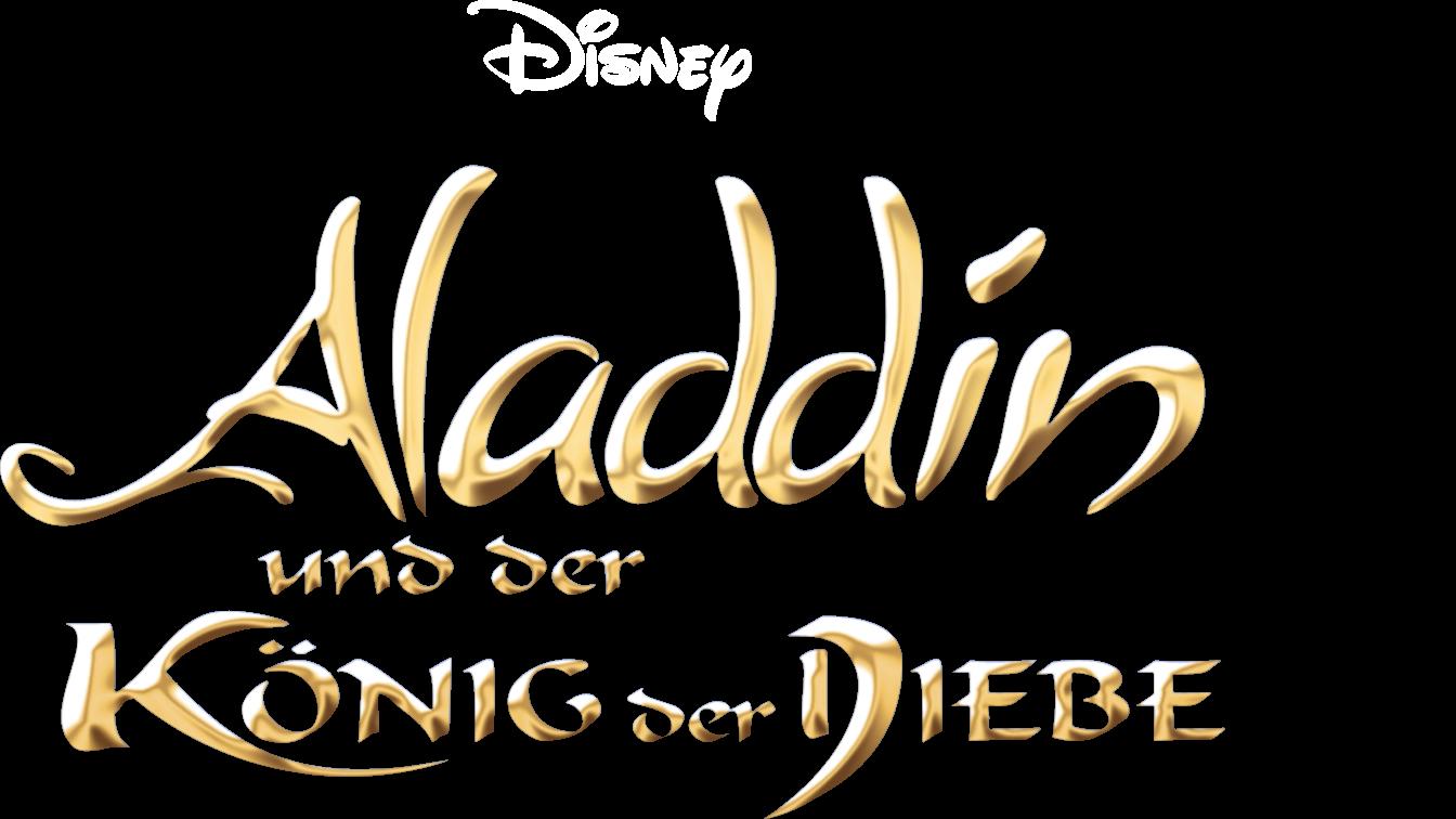 aladdin 40 räuber