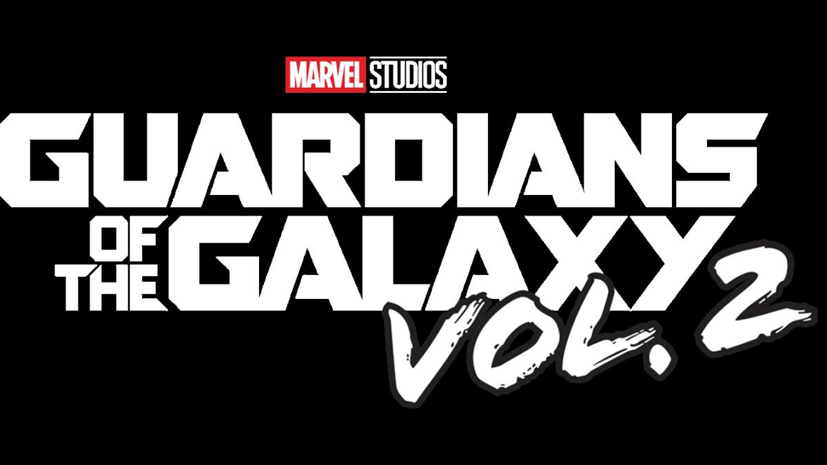 Marvel Studios' Guardians of the Galaxy Vol. 2